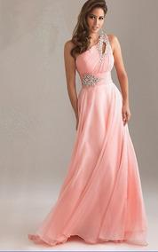 50267d6f Alquiler De Vestidos De Damas - Vestidos Para Mujer - Mercado Libre Ecuador