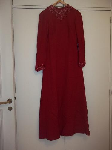 Vestidos madrina usados