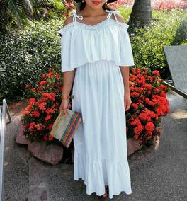 Vestidos Manta Para Fiestas En Playa Casuales Mujer