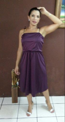vestidos de moda!!!