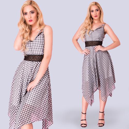 vestidos de mujer,bragas de dama,importados mayor y detal