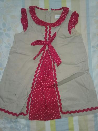 vestidos de niña como nuevos vestido niñas elegantes casual