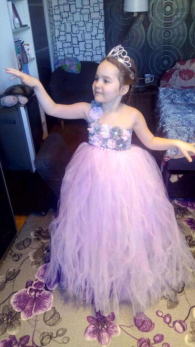 Lujo Más El Vestido De Boda Del Tamaño Princesa Cresta - Vestido de ...