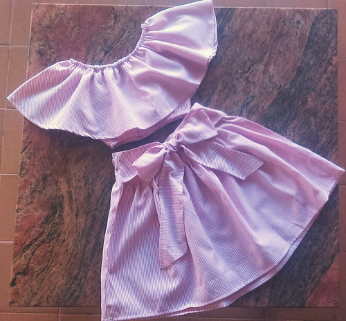vestidos de niña de fiesta