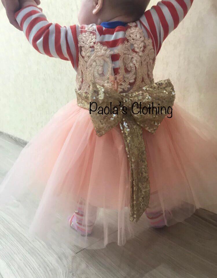 506013e2c Vestidos De Niña Fiesta