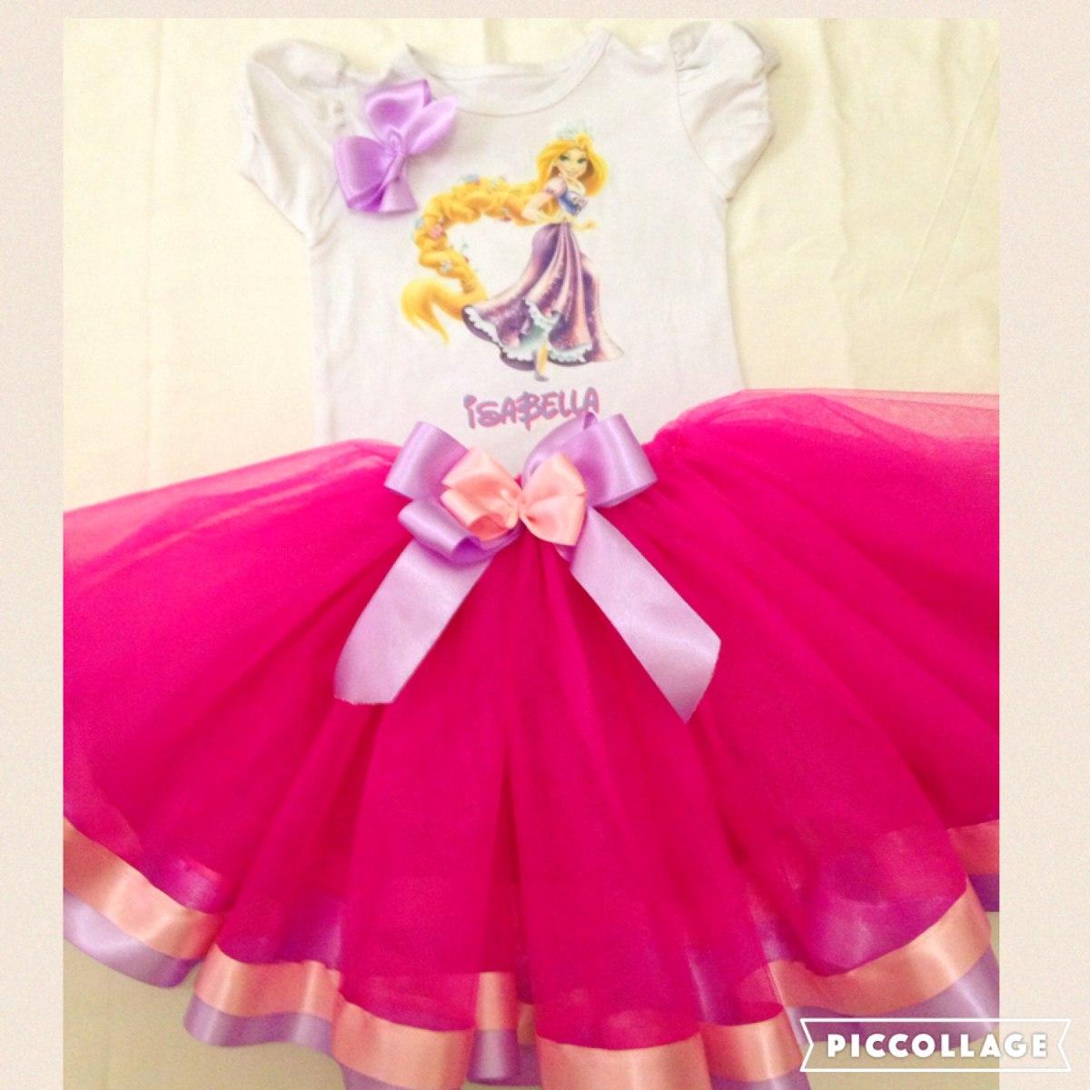 Vestidos Para Niñas En Cali en Mercado Libre Colombia