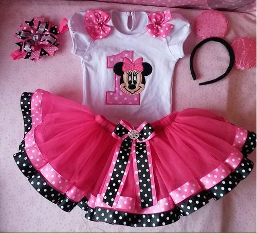 vestidos de niña personalizados (mundotutu cali)