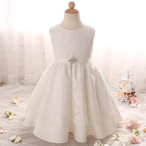 vestidos de niñas en quito (baby girls dresses)