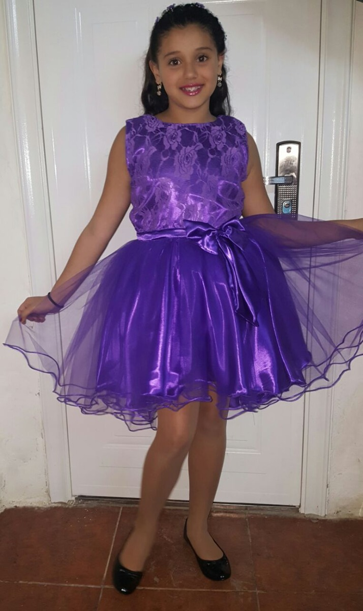 Perfecto Boda Tiendas De Ropa Sussex Ornamento - Vestido de Novia ...