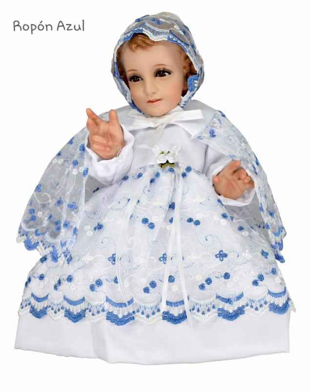 Ropa Nino Dios Ropa Niño Dios Arcangel San Miguel Talla 35