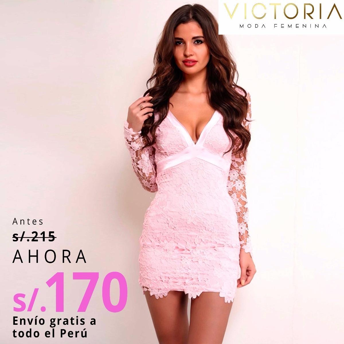 Atractivo Tiendas De Vestido De Fiesta Victoria Motivo - Colección ...