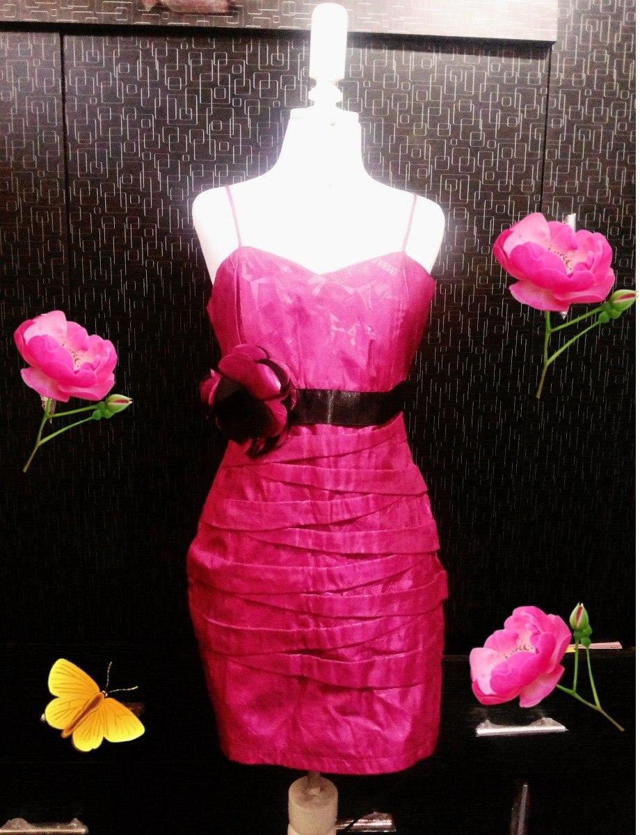 Asombroso Vestidos De Fiesta Clásicos Ideas Ornamento Elaboración ...