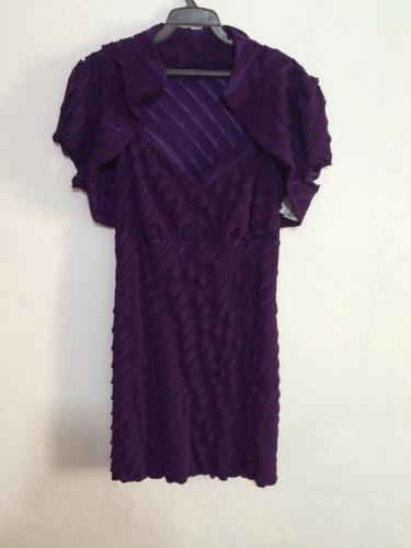 vestidos de noche para dama juveniles. limpia de clóset