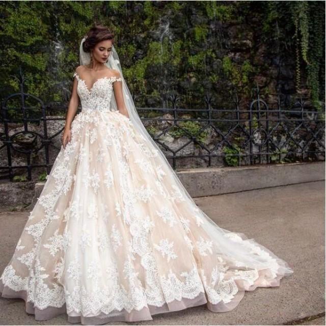 Precios de vestidos de novia en quito