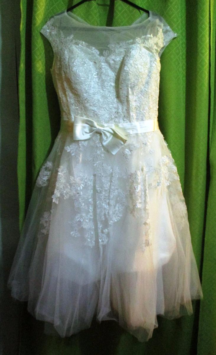 Vestidos De Novia - $ 150.000 en Mercado Libre