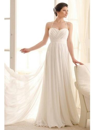 vestidos de novia en quito