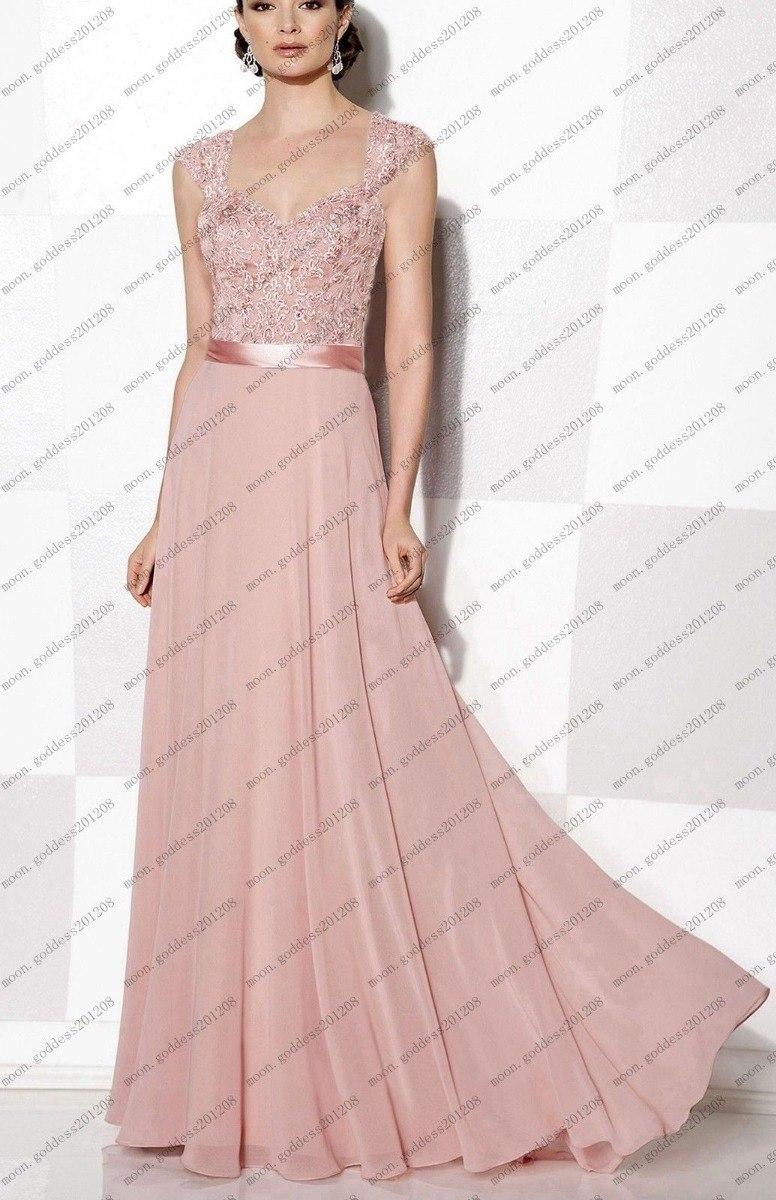 Vestidos De Novia / Fiesta. Solo Por Encargo - $ 5.600,00 en Mercado ...