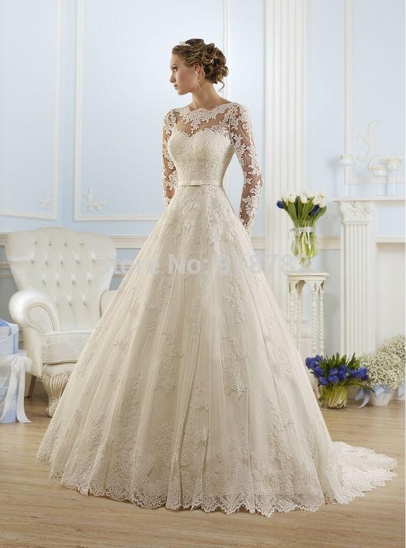 Precios de un vestido de novia