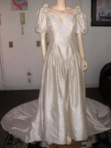 vestidos de novia importados a precios regalados