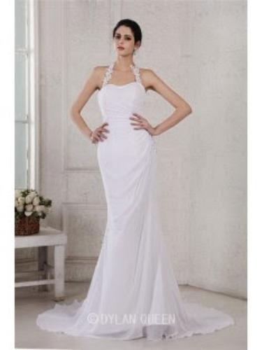 vestidos de novia, importados outlet descuento