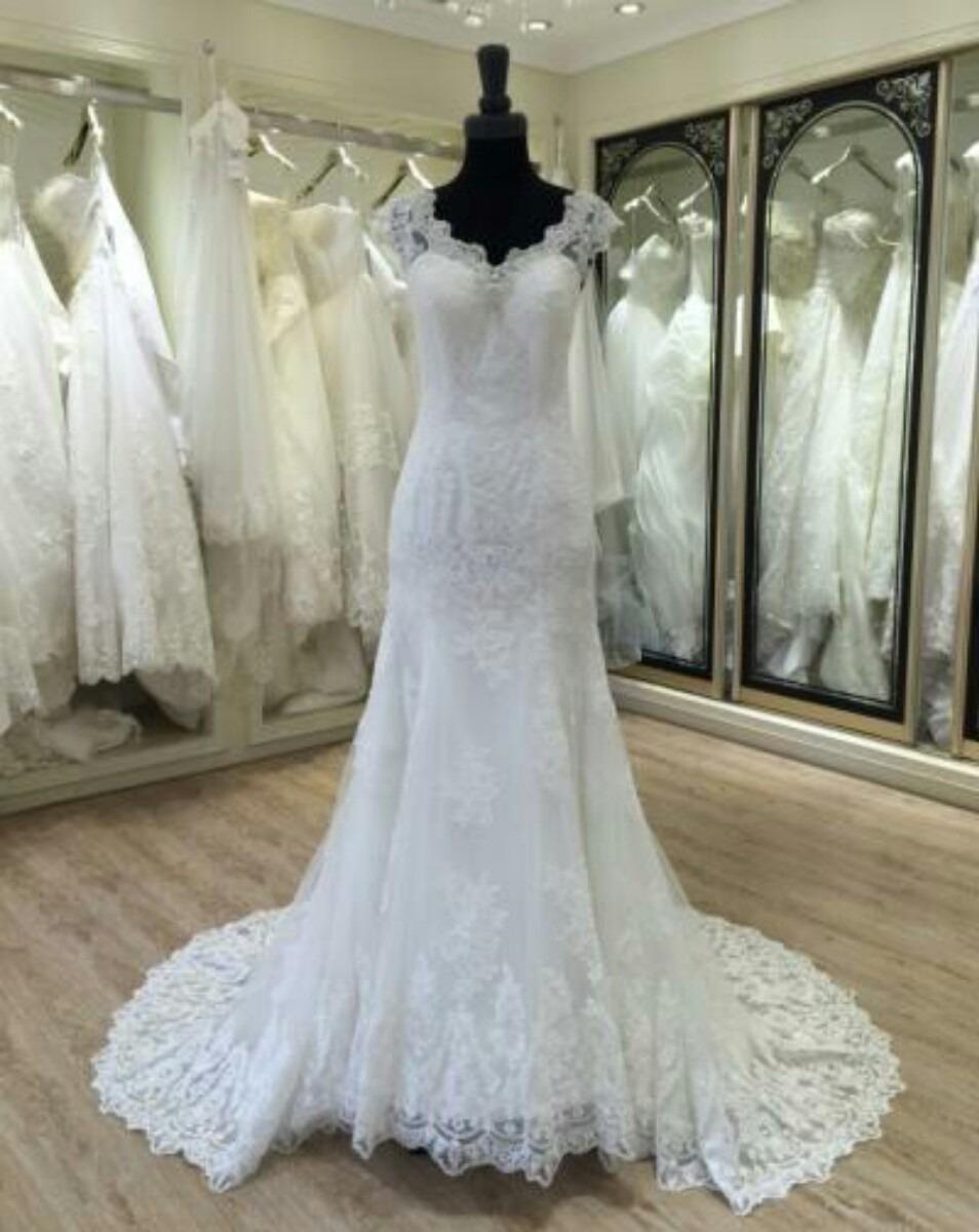 Old Fashioned Cuanto Vale Un Vestido De Novia Pattern - All Wedding ...