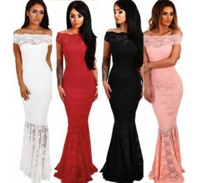 el más baratas super barato se compara con numerosos en variedad Vestidos Tipo Toga - Vestidos de Mujer De Novia en Mercado ...