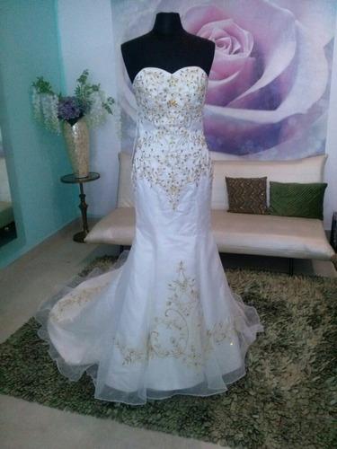vestidos de novia liquidacion!!!
