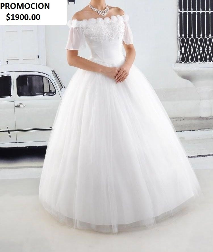 Tiendas de vestidos de novia oaxaca