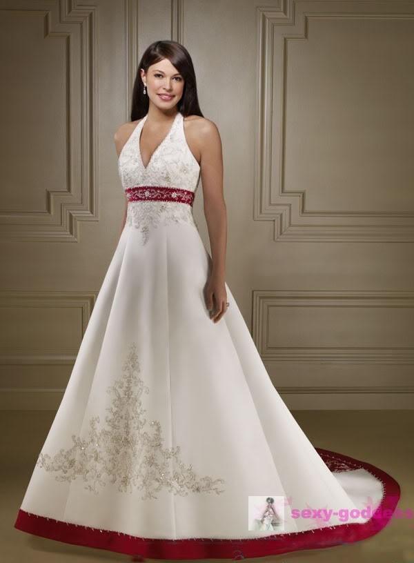 vestidos de novia Únicos importados al mejor precio!!!!!! - $ 11.600