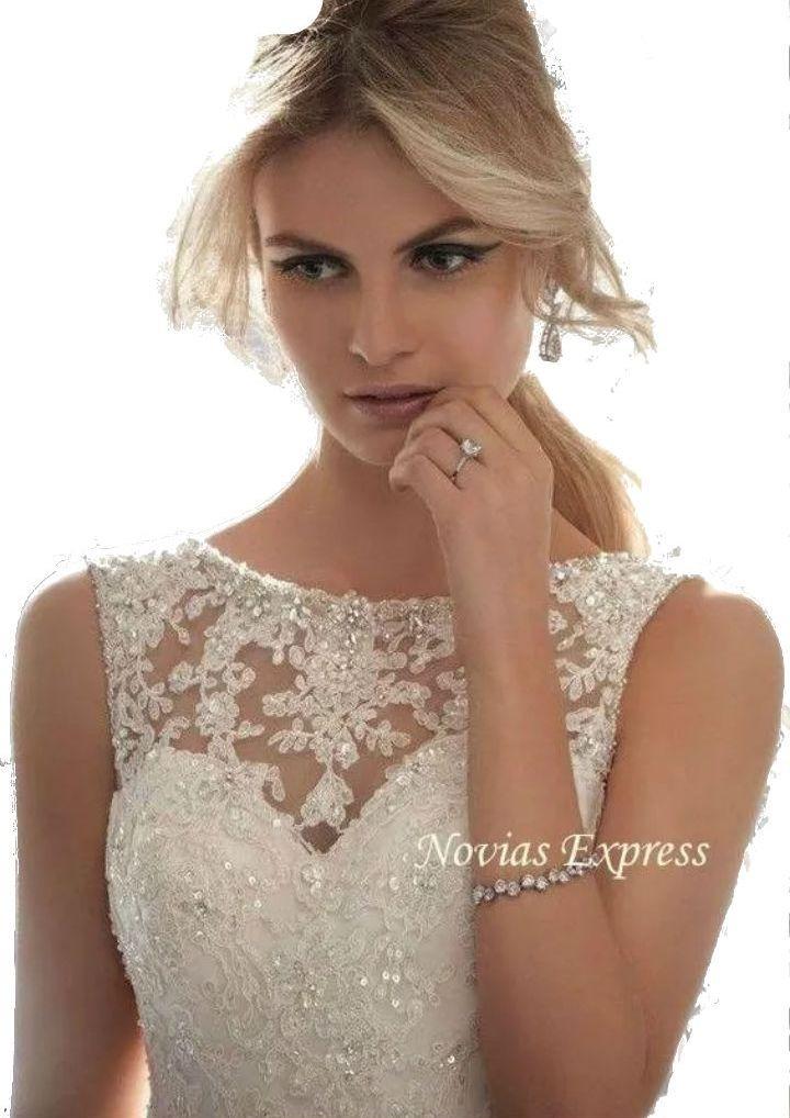 Precio de confeccion de vestidos de novia