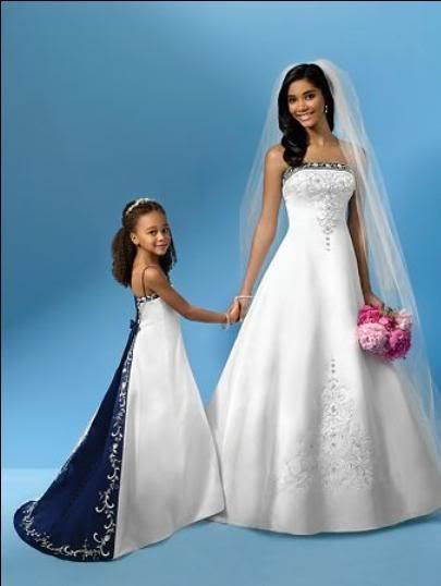 vestidos de novia Únicos importados solo por encargo - $ 13.000,00