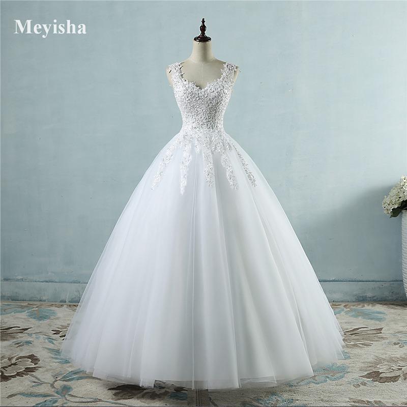 vestidos de novia Únicos importados solo por encargo - $ 8.900,00 en