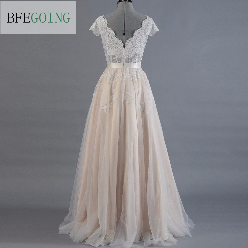 475fc96800 vestidos de novia únicos importados solo por encargo. Cargando zoom.
