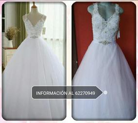 Vestidos de novia baratos en cartago costa rica