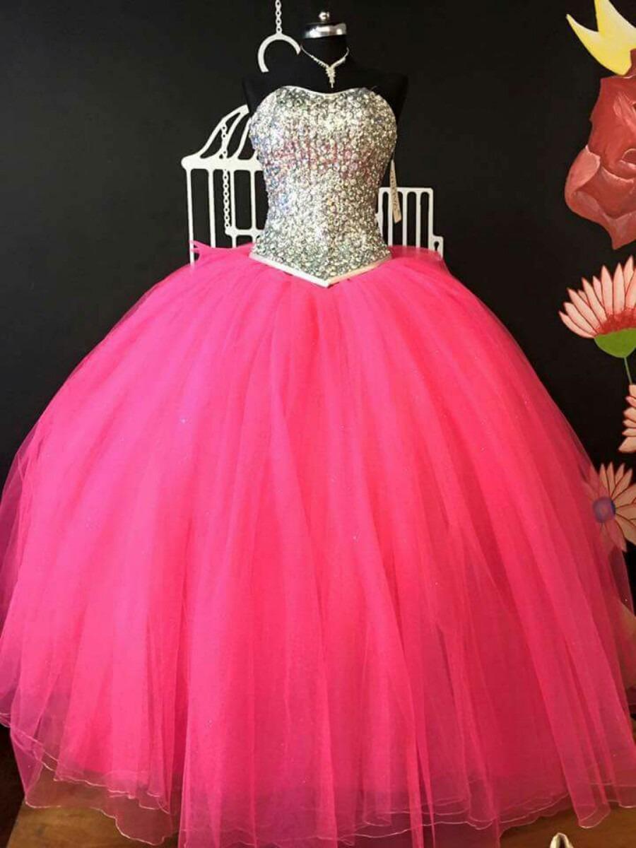 Vestidos De Novia Y Xv - $ 5,999.00 en Mercado Libre