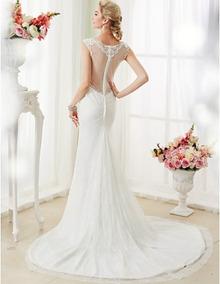 Novia Vestidos Swan Mujer Vestido Bella De 0vmnN8w