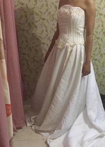 vestidos de novias en oferta