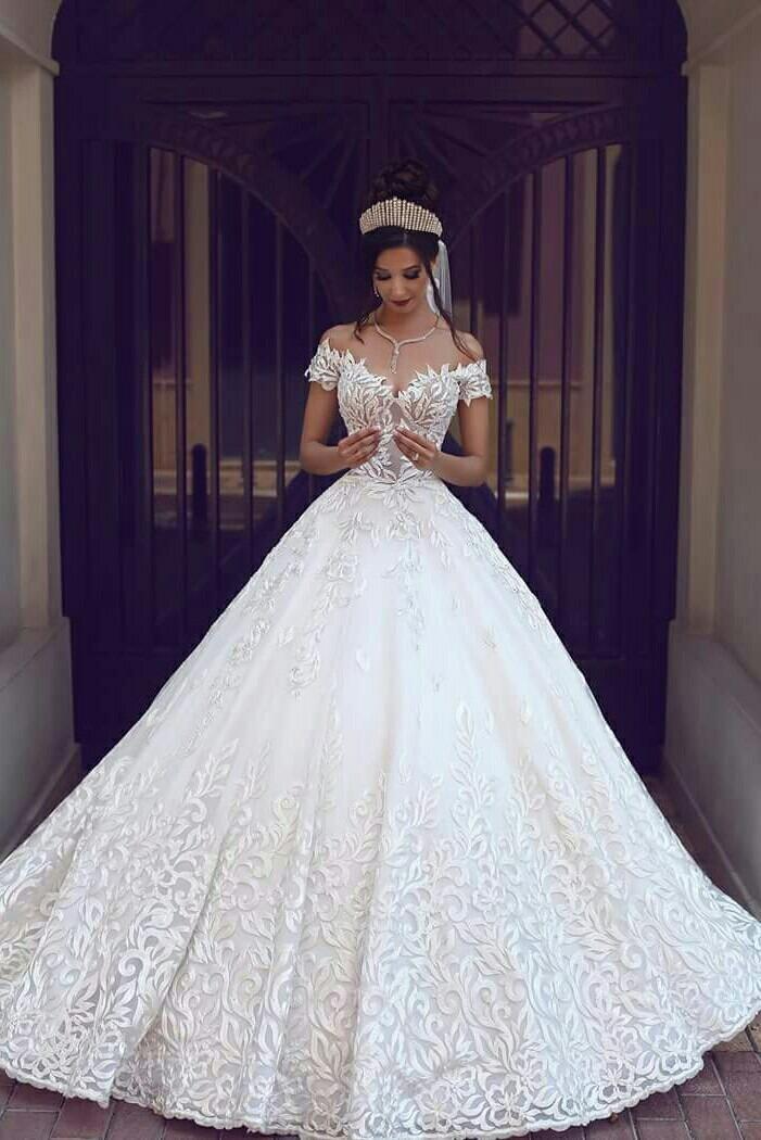 af8d128f7 vestidos de novias importados exclusivos en el país! Cargando zoom.
