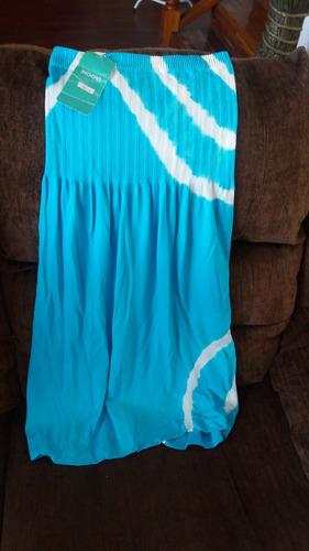 vestidos de playa!! talla m