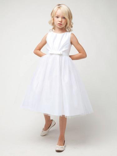 vestidos de primera comunión en quito