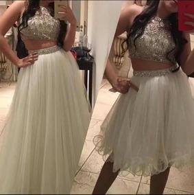 29628e14c Princesa Penelope Vestidos De 15 - Vestidos de 15 Otros Largos de ...