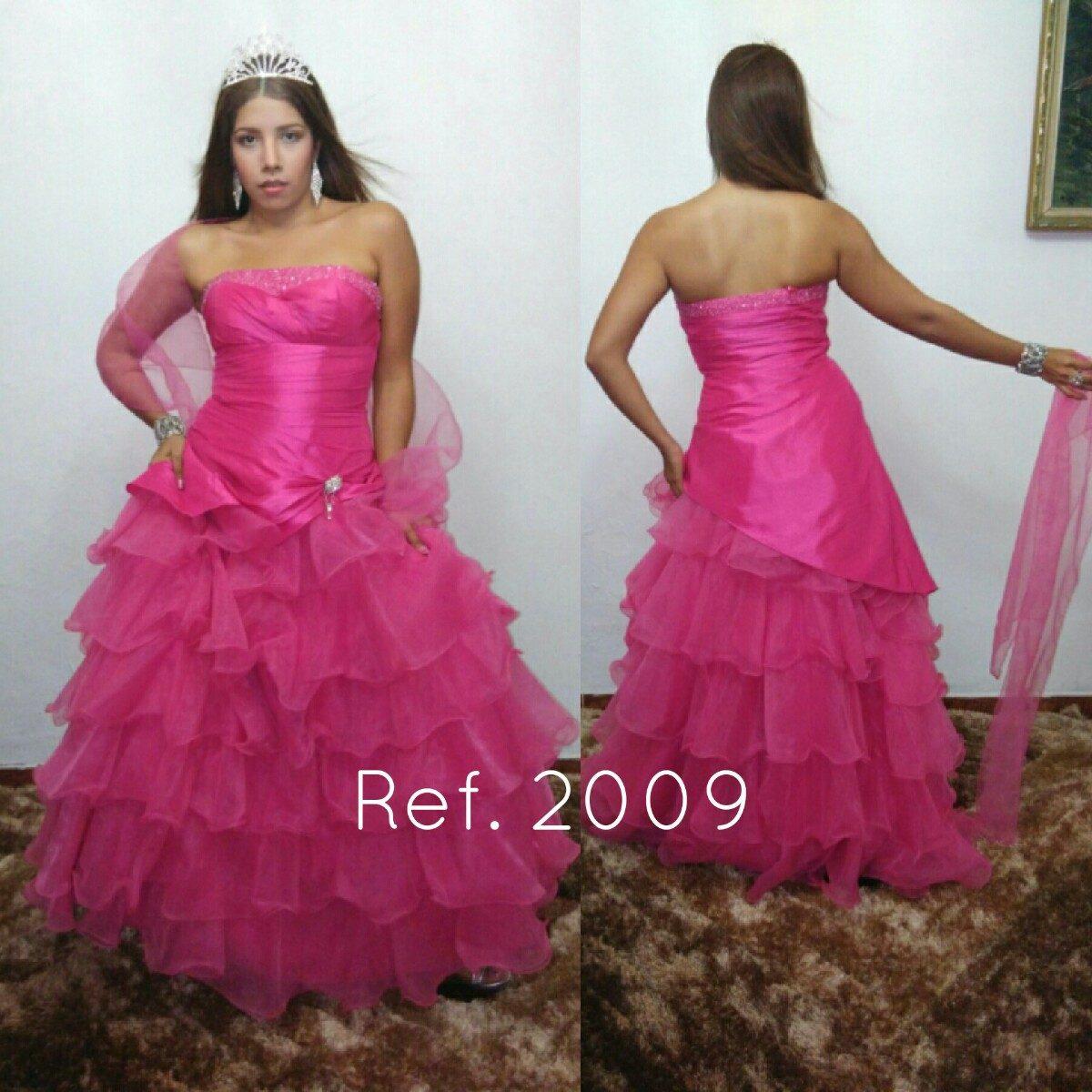 Vistoso Nuevos Vestidos De Fiesta Estilo York Imagen - Ideas de ...