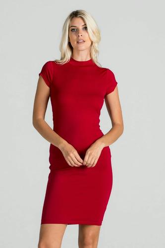 vestidos de vestir