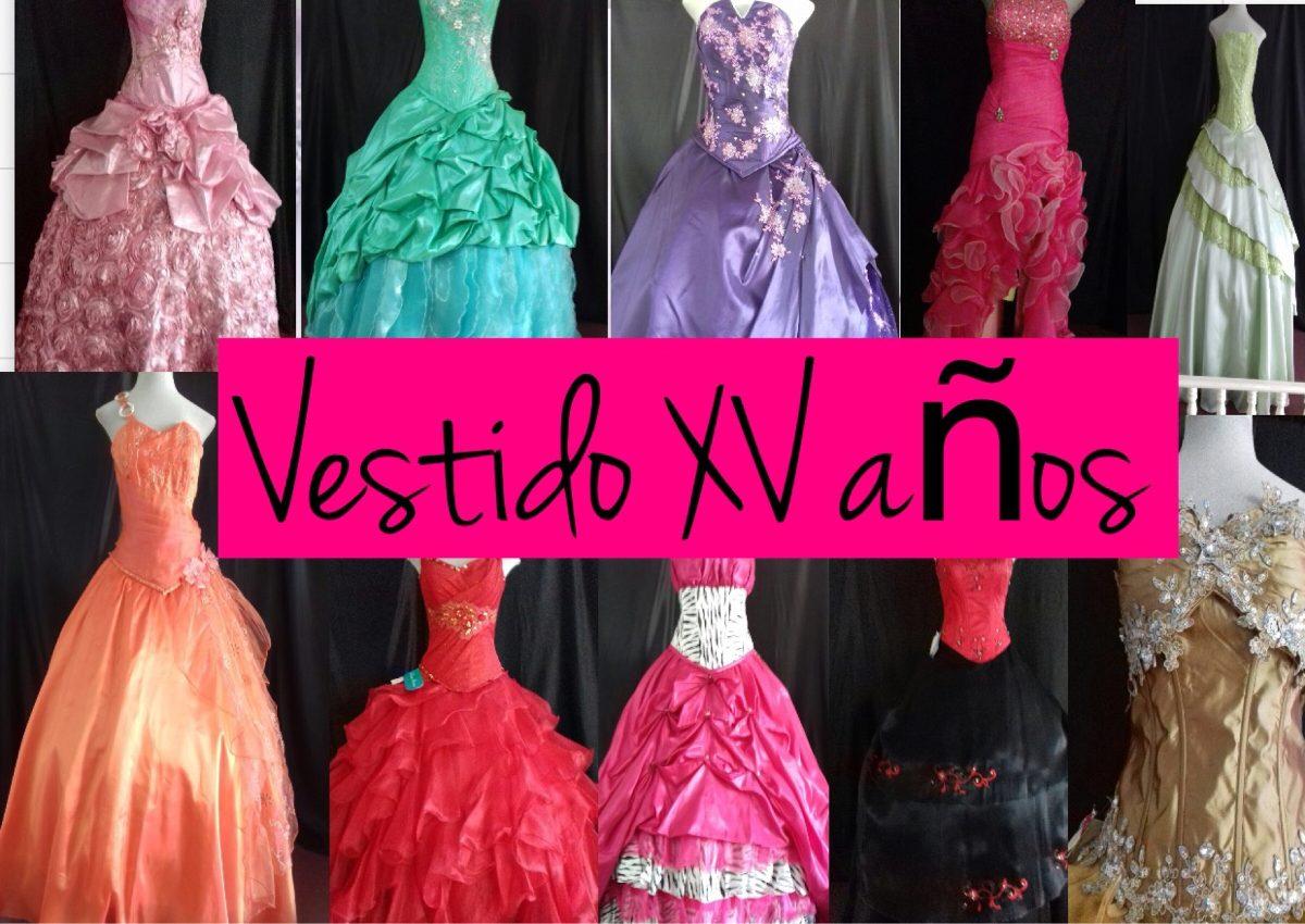 Fantástico Patrones De Vestidos De Baile Libre Embellecimiento ...
