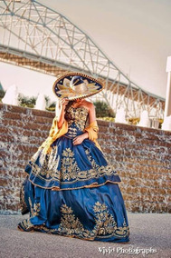 Vestido Xv Anos Ragazza Vestidos De Mujer De 15 Nuevo En
