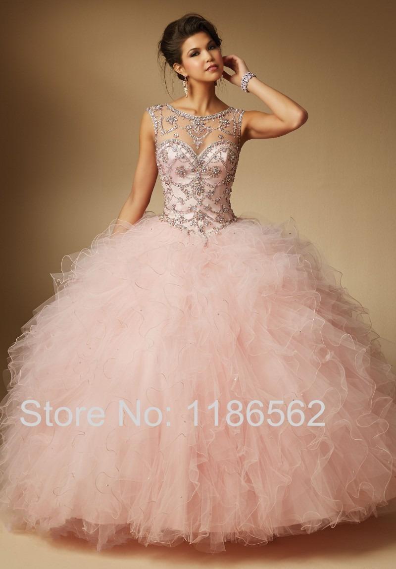 Miedoso Vestidos De Prom Tiendas De Envío Ideas Ornamento ...
