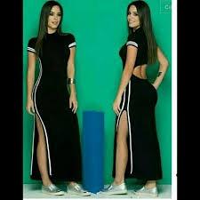 Vestidos Adidas 50 Mercado En 1 Maxi Bs Libre Deportivos RawqRxr