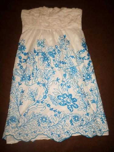 vestidos edc.apt.9-merona tallas ch-med seminuevos