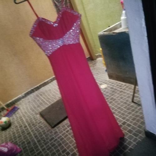 vestidos elegante
