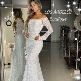 f4aad8b077c3 Vestido Fiesta Mujer Bucaramanga Vestido - Vestidos De Fiesta para ...